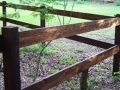 03CountryFence